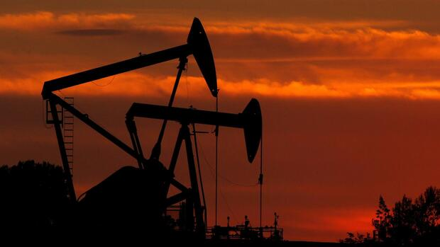 ¿Por qué los desarrollos en el mercado del petróleo están inquietando a los jugadores?