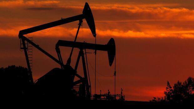 Opec will zusammen mit Verbündeten Ölreserven verringern