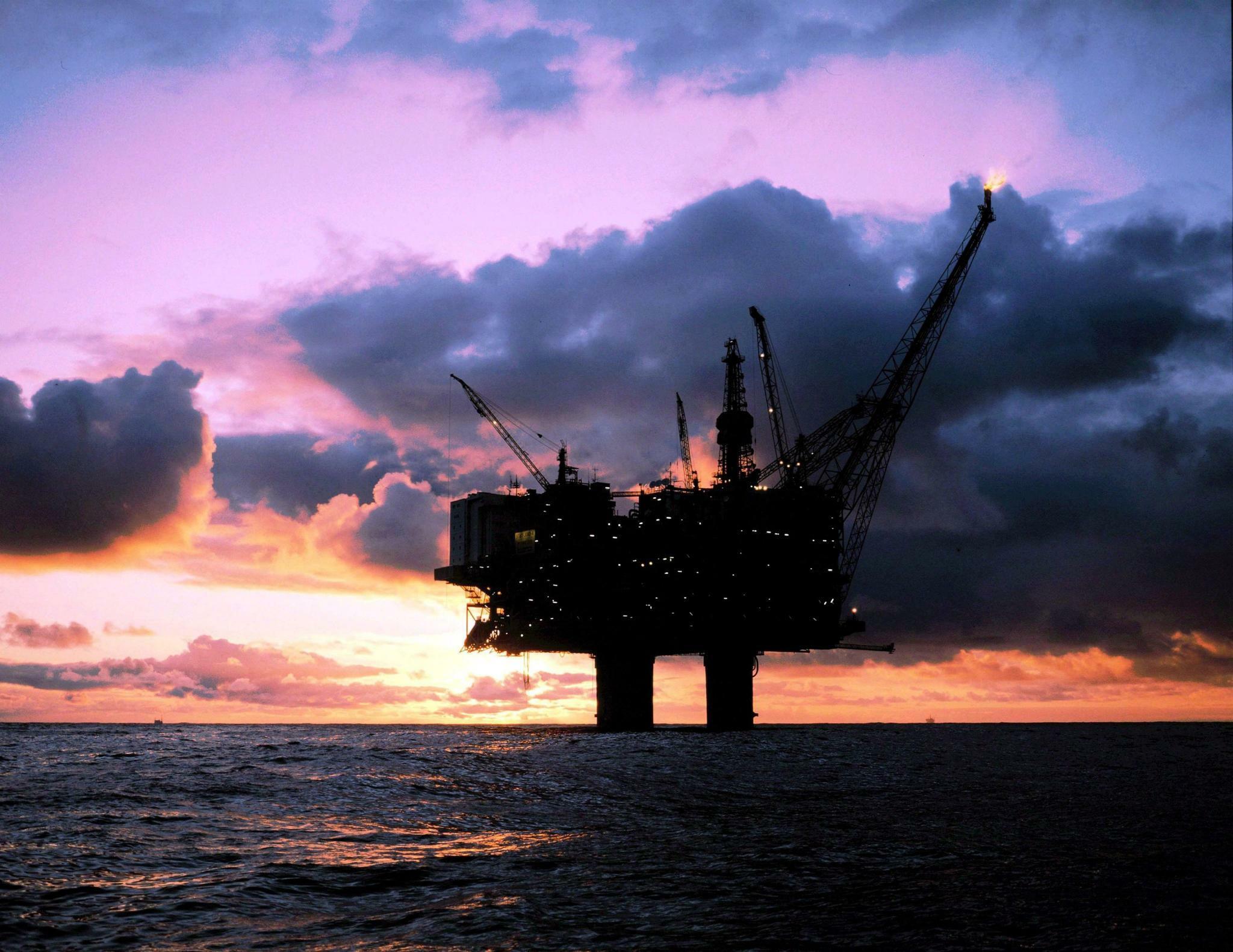 Norwegischer Ölfonds setzt stärker auf Aktien