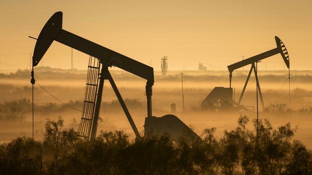 Oil price rises above $ 60 – Saudi Arabia estimates oil