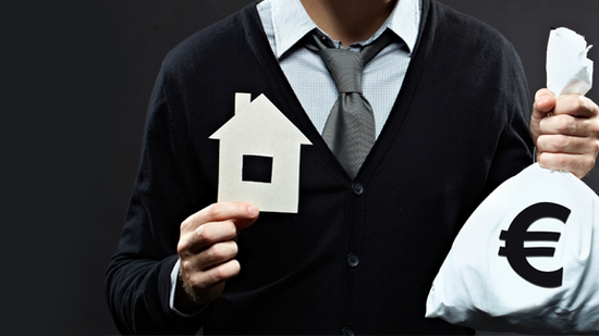 baufinanzierung lohnen forward darlehen f r die. Black Bedroom Furniture Sets. Home Design Ideas
