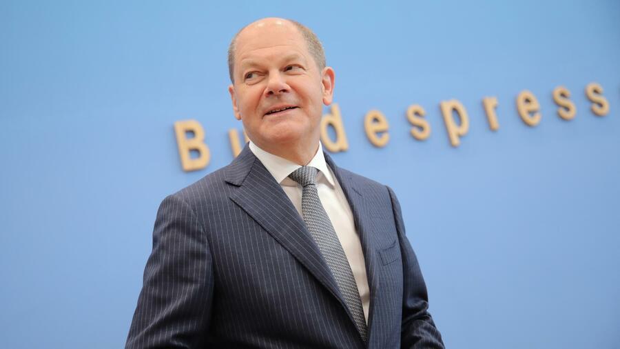Milliarden Euro zusätzlich für die Staatskasse