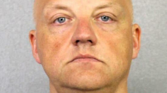VW-Manager in den USA bekennt sich schuldig