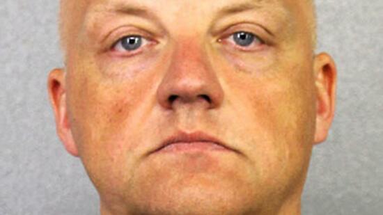 Oliver Schmidt sitzt im US-Knast Inhaftierter VW-Manager klagt gegen Kündigung