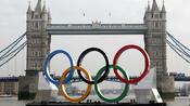 фото олимпийских чемпионов лондон