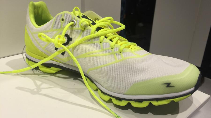 Adidas  Sieg gegen Puma im Schuh-Streit 3d8b5a5b3