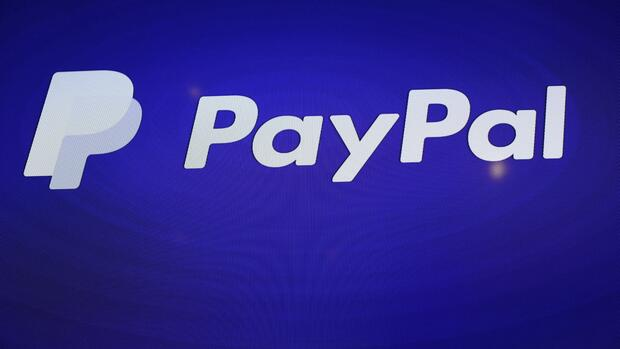 PayPal kauft Rabattplattform Honey
