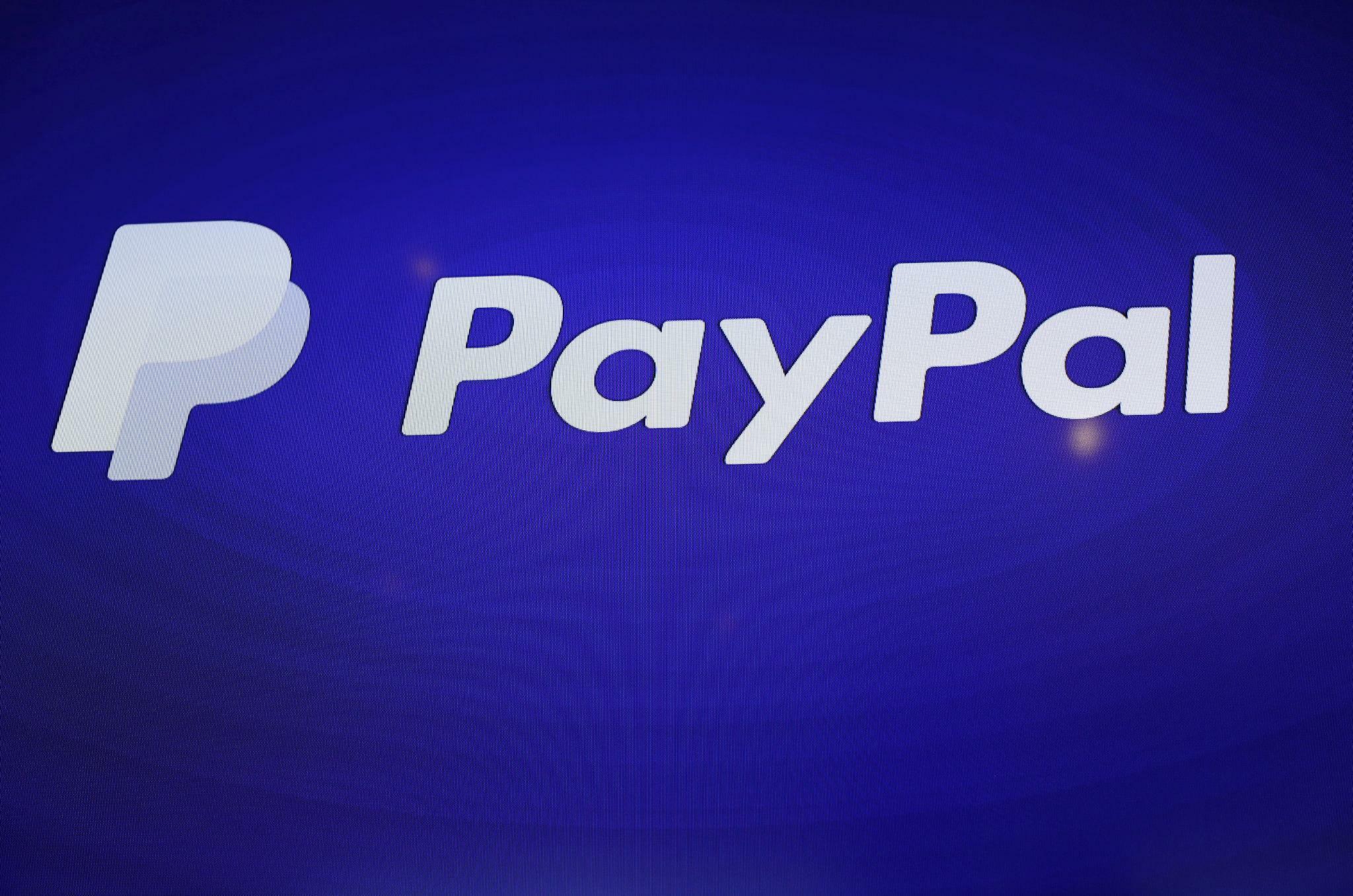 PayPal kauft Rabattplattform Honey