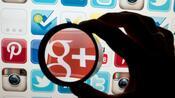 IT-Sicherheit: Neues Leck: Warum so viele Nutzerdaten an die Öffentlichkeit gelangen