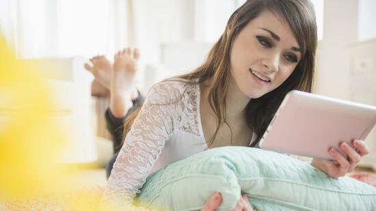 sicher einkaufen im netz welchen g tesiegeln online shopper vertrauen. Black Bedroom Furniture Sets. Home Design Ideas