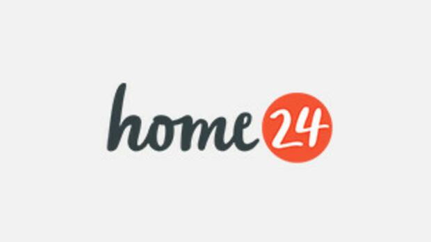home24 aktien von m belh ndler werden zu 23 euro ausgegeben. Black Bedroom Furniture Sets. Home Design Ideas