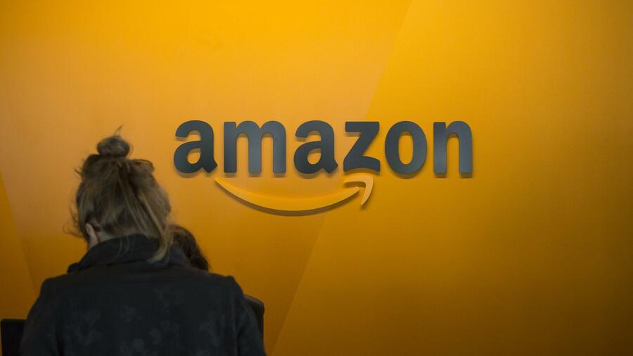 Amazon plant angeblich Girokonten für US-Markt
