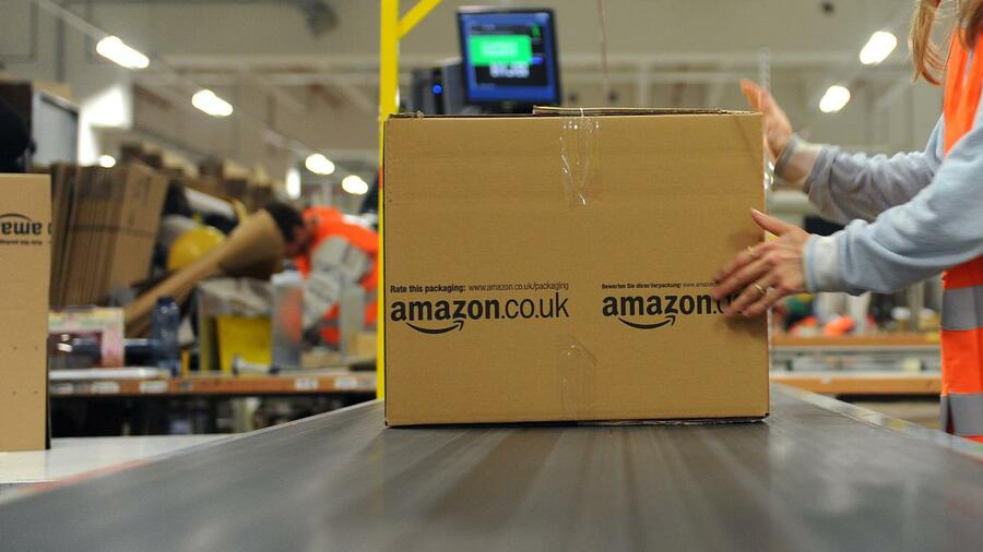 ceeb2740cdbb02 Kunden-Zufriedenheit: Die besten Online-Shops