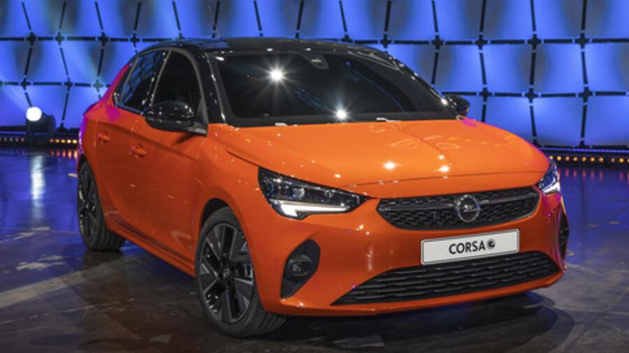 Iaa 2019 Das Sind Die Spannendsten Neuheiten Der Automesse
