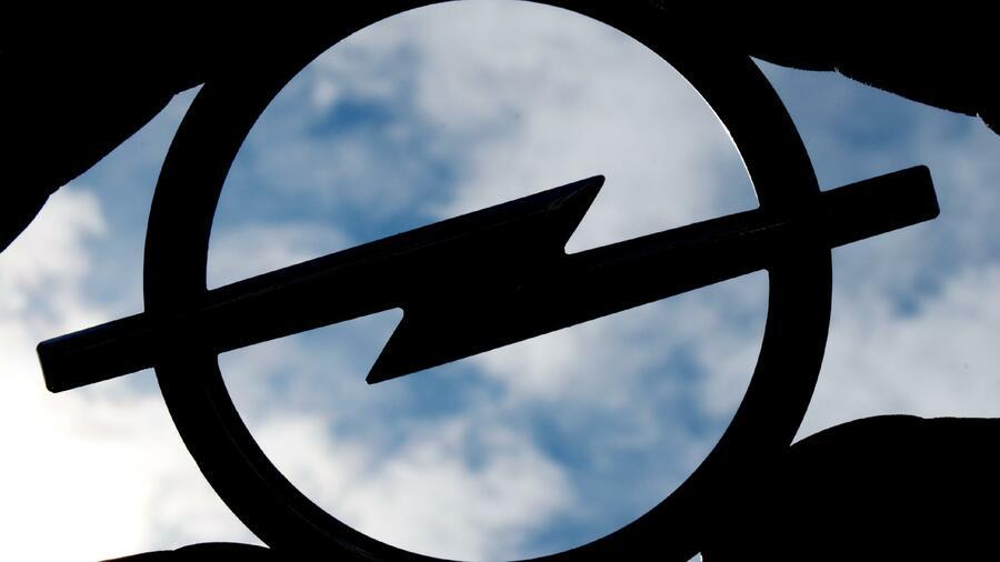 Opel: Elektroauto-Corsa kommt 2020