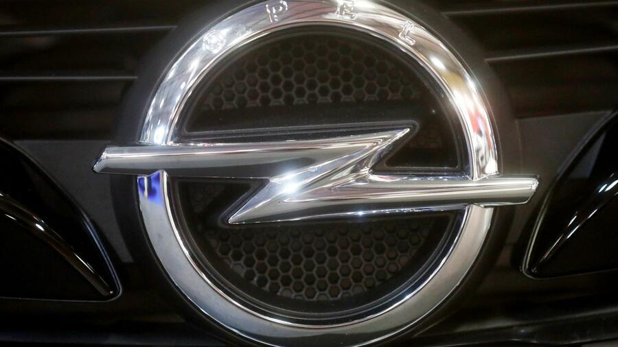 Opel kündigt alle Händler-Verträge in Europa