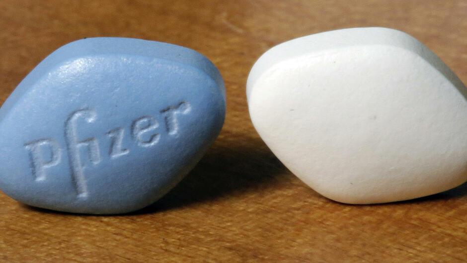 levitra pills ohne rezept kaufen Mönchengladbach