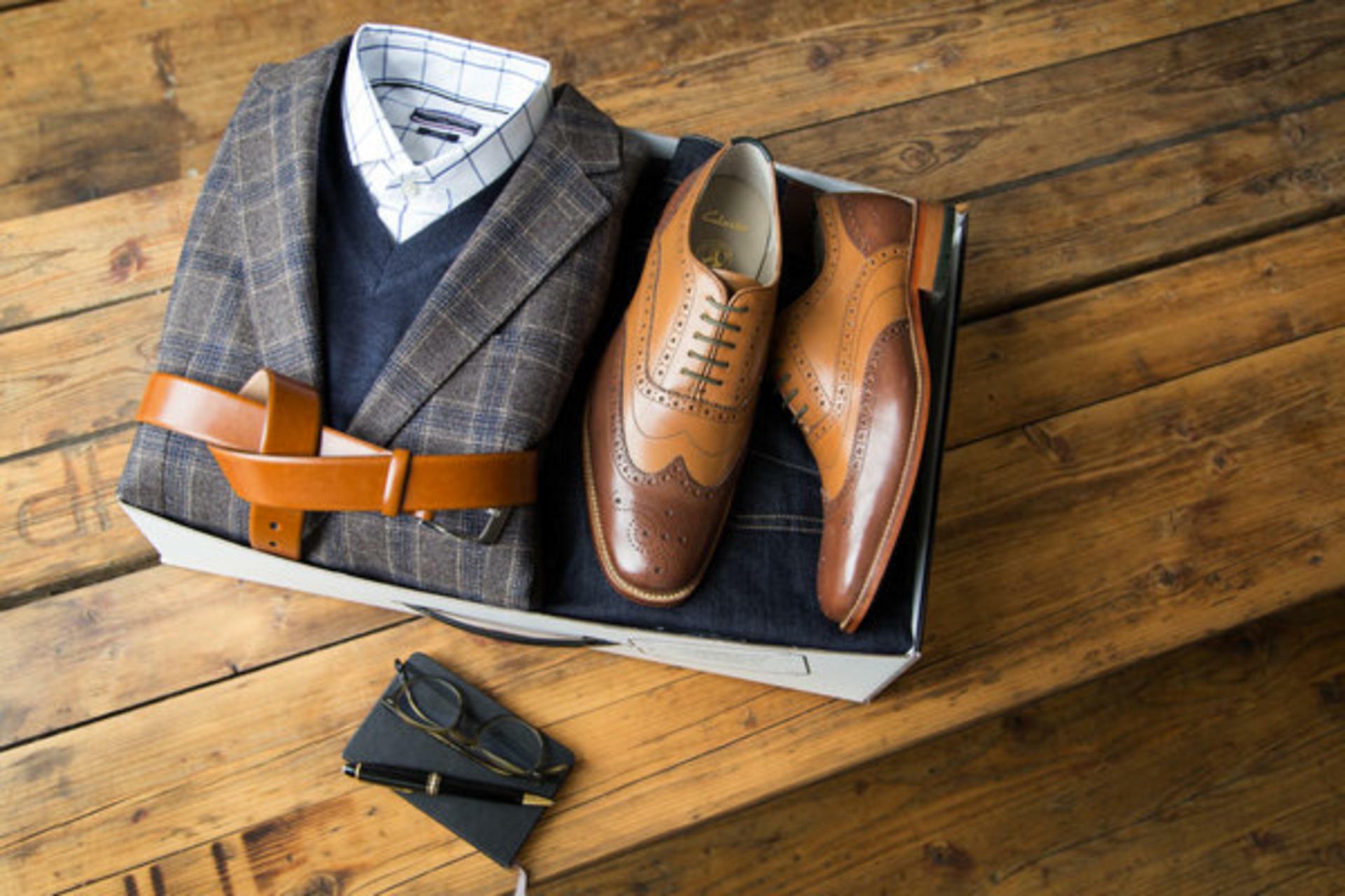 Online,Stilberatung Outfittery \u201eFrauen sind komplizierter\u201c