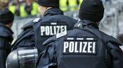 Fußball Bundesliga: Paderborner Testspiel wegen Sicherheitsbedenken nach Leogang verlegt