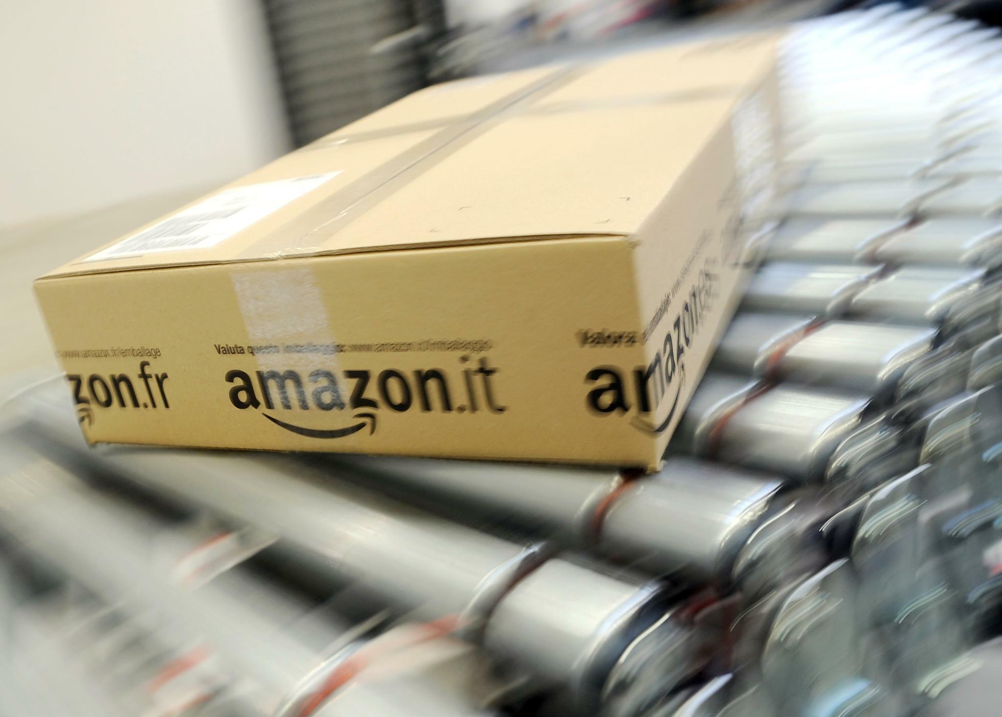 Ebay, Amazon und Co.: Der analoge Kampf gegen Umsatzsteuerbetrug