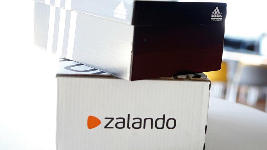 Adidas in Online aus Bestellungen für liefert Zalando Paris wvn0Nm8