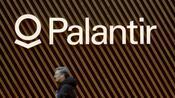 Software für Geheimdienste: Datenanalyse-Firma Palantir geht an die Börse