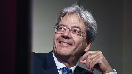 Italienisches Parlament billigt Teile der Wahlrechtsreform