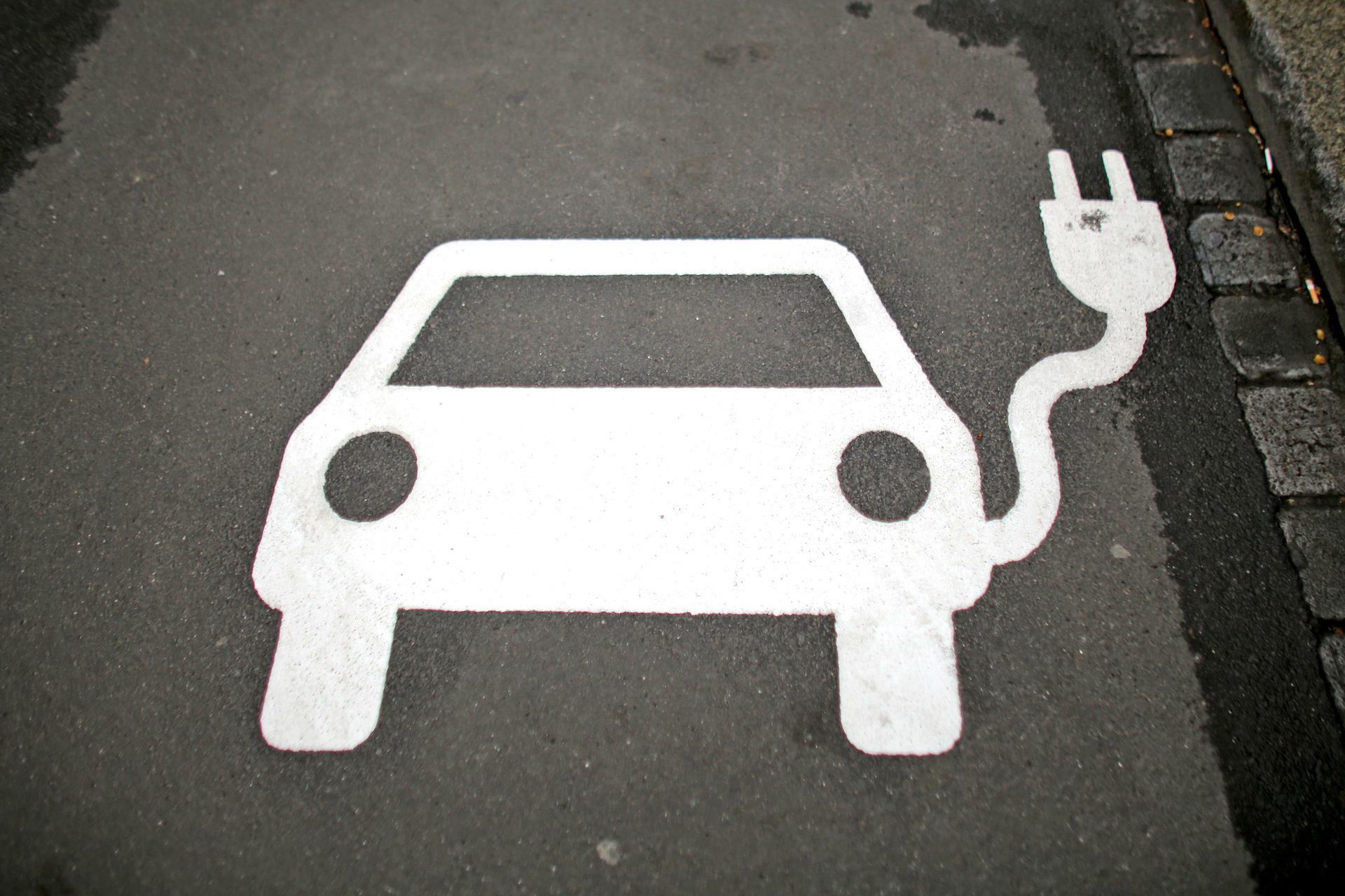 Elektroautos: Was E-Autos wirklich erfolgreich macht