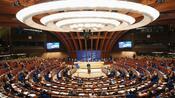 Neue Sanktionsregelung: Russland feiert Rückkehr in Europarat als Triumph