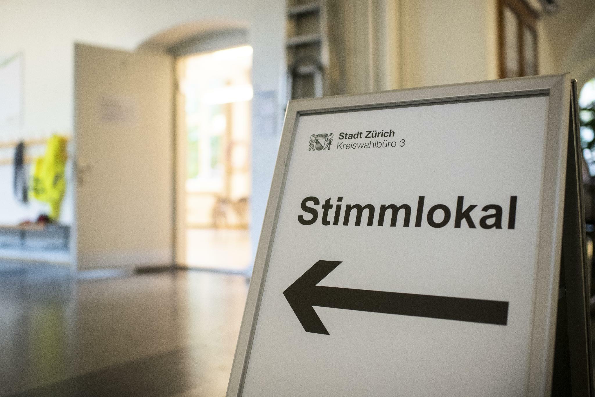 Was Konservative aus dem Schweizer Wahlergebnis lernen können