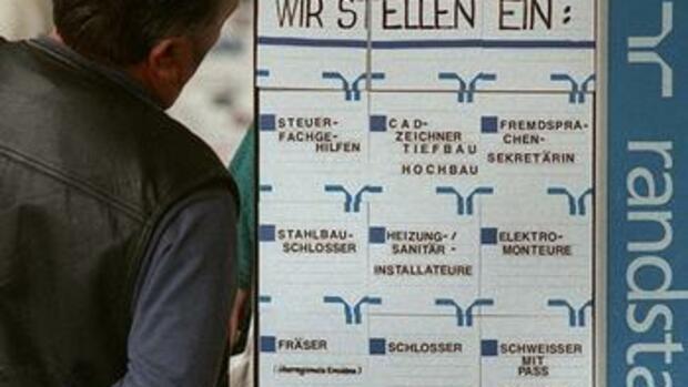 branchen bersicht die gr ten zeitarbeitsfirmen in deutschland. Black Bedroom Furniture Sets. Home Design Ideas