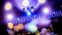 "Pathfinder 2018: ""Night of the Talents"" – die Pathfinder-Party in Bildern"