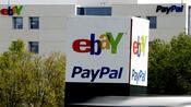 Internet Handel: Steuern bringen Ebay Verlust ein