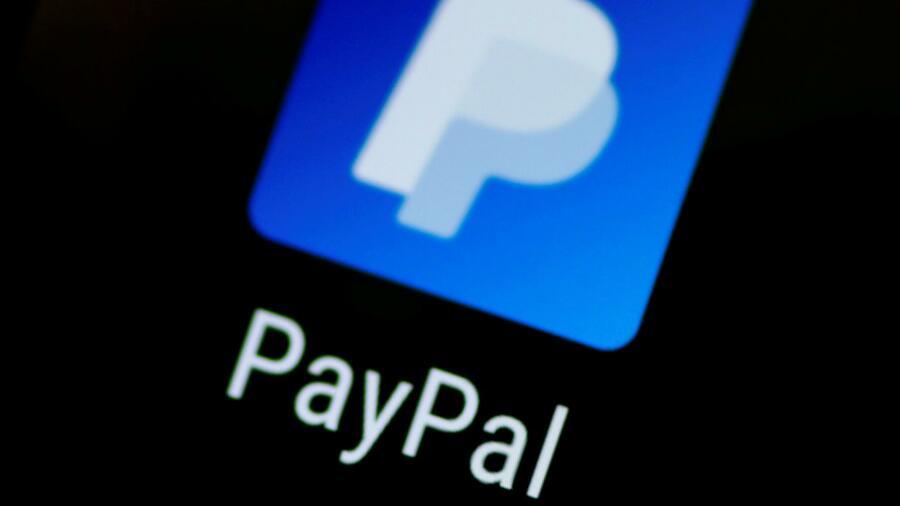 80 Seiten Kleingedrucktes sind zu viel — PayPal abgemahnt