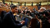 Neuwahlen: Premier Sánchez hat sich verzockt – die Rechnung zahlen die Spanier
