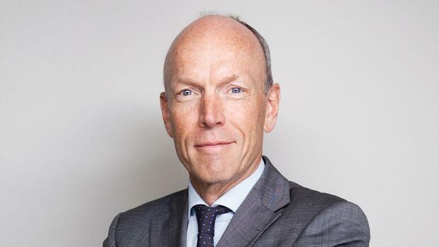 Peik von Bestenbostel: Kommunikationschef von Volkswagen-Chef Diess gibt seinen Posten ab