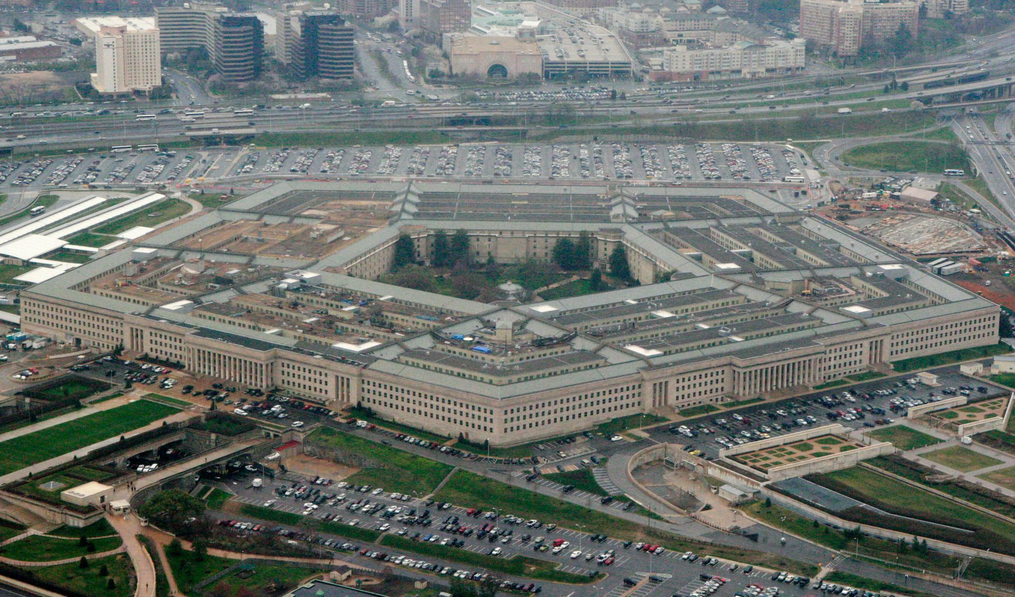Amazon klagt gegen Auftragsvergabe des Pentagon an Microsoft