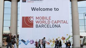 Mobile World Congress: Android dominiert