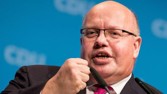 Schleswig-Holstein: CDU setzt nach Wahl auf Jamaika-Bündnis
