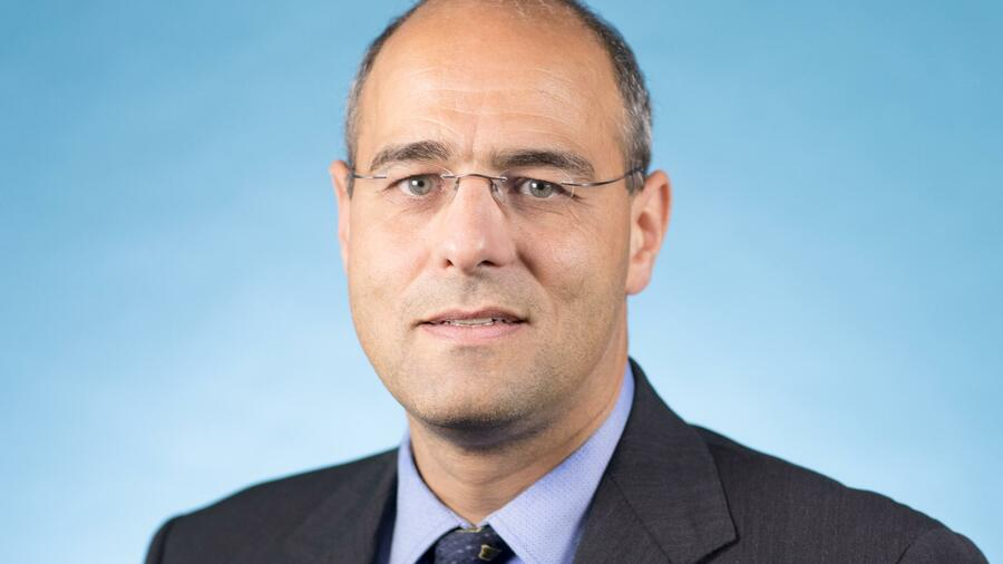 AfD-Abgeordnete zu Aussschussvorsitzenenden gewählt