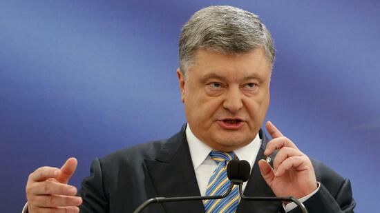 Ukraine - Regierung sperrt mehrere russische Internetdienste