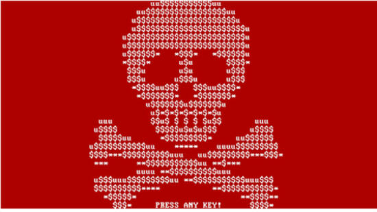 Deutsche Firmen leiden weiter unter Cyberangriff