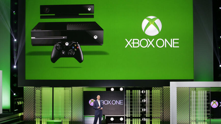 microsoft diversification in xbox View essay - microsoft corp diversification from english g124/enc11 at rasmussen college surname 1 name: professor: course: date: microsoft corp, diversification diversification is a strategy taken.
