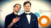 Orange by Handelsblatt: Die 2te Karriere von Youtube-Star Phil Laude