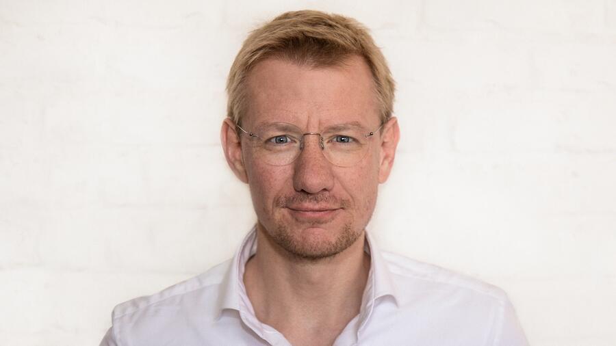 Home24 Philipp Kreibohm Verlässt Den Vorstand
