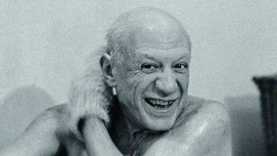Diebstahl Im Museum: Werke Von Picasso Und Mondrian Gestohlen