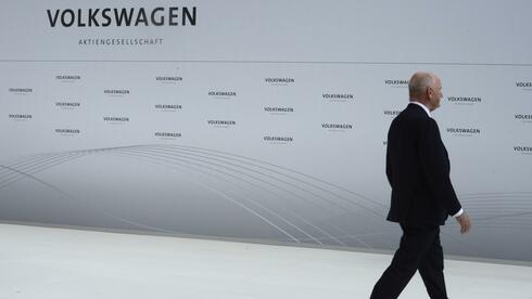 Volkswagen-Aufsichtsratschef Ferdinand Piëch: Von allen Dax-Aufsehern verdiente der VW-Mann am meisten. Quelle: Reuters