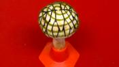 Cyber-Champignon: Hightech-Pilz erzeugt Strom