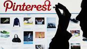 Foto-Plattform: Pinterest beantragt offenbar Börsengang
