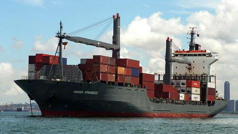 Wie profitabel Schiffsfonds sind, hängt vor allem vom Reederei-Management der einzelnen Schiffe ab. Quelle: dpa